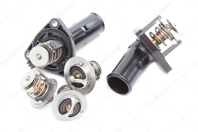 Read more about the article Как выбрать термостат и где его купить?